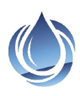 Aqua Power Systems Inc. logo