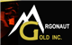Argonaut Gold Inc. (AR.TO) logo