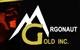 Argonaut Gold logo