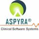 Aspyra Inc. logo