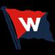 Awilco Drilling logo