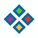 Ballston Spa Bancorp logo