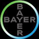 Bayer Aktiengesellschaft logo