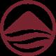 BEO Bancorp logo