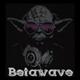 Betawave logo