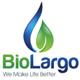 BioLargo logo