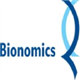 Bionomics Limited logo