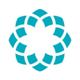 Biotricity logo