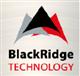 BlackRidge Technology International logo