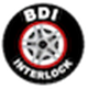 Blow & Drive Interlock Co. logo