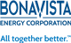 Bonavista Energy Co. (BNP.TO) logo