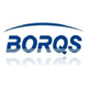Borqs Technologies logo