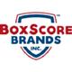 BoxScore Brands logo