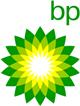 BP p.l.c. (BP.L) logo