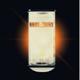 Brite-Strike Tactical Illumination Products, Inc. logo