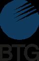 Bitcoin Group logo