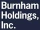 Burnham logo