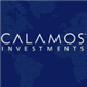 Calamos Convertible and High Income Fund logo