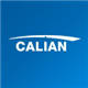 Calian Group logo