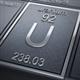 CanAlaska Uranium logo