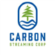 Carbon Streaming Co. logo