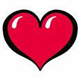 CardioGenics logo