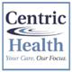 CareRx logo
