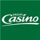 Casino, Guichard-Perrachon Société Anonyme logo