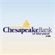 CBM Bancorp logo