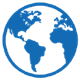 Chembio Diagnostics logo