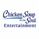 Chicken Soup for the Soul Entertainment logo