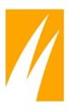Cistera Networks logo
