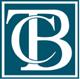 Citizens Bancshares logo