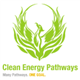 Clean Energy Pathways logo