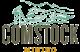 Comstock Mining Inc. logo