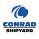 Conrad Industries logo