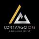 Contango Ore logo