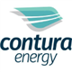 Contura Energy Inc logo