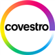 Covestro AG (1COV.F) logo