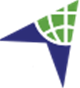 Crown Point Energy logo