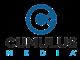 Cumulus Media logo