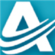 Cyberloq Technologies logo