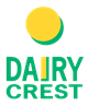 Dairy Crest Group logo