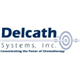 Delcath Systems logo