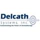 Delcath Systems, Inc. logo
