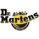 Dr. Martens plc logo