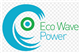 Eco Wave Power Global AB (publ) American Depositary Shares logo