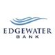 Edgewater Bancorp logo