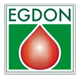 Egdon Resources logo