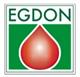 Egdon Resources Plc logo
